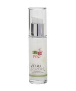 Product Image: Sebamed Pro Vital Serum.